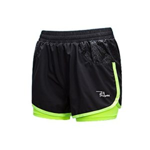 non chafing running shorts for men - phi bee non chafe
