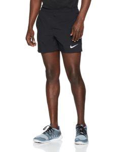 non chafing running shorts for men - nike challenger