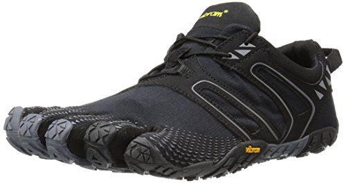 Barefoot Running Shoes 2020 - Which
