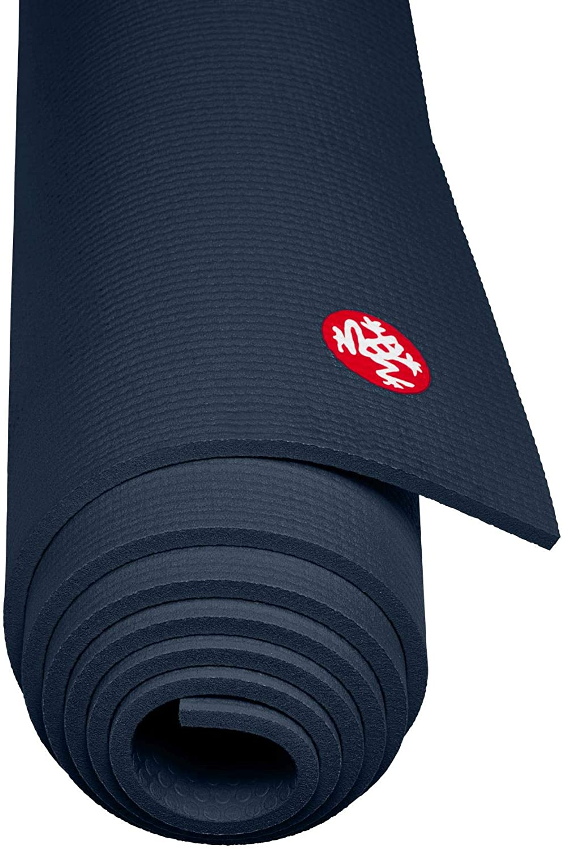 Adidas 8mm Non Slip Yoga Mats