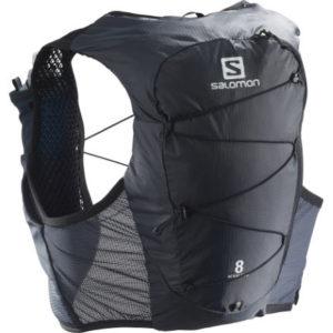 Salomon Active Skin 8 Hydration Pack